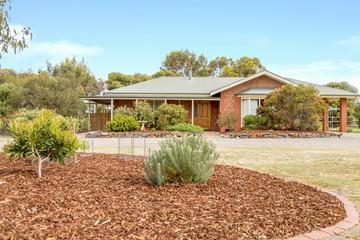 Recently Sold 19 Vanali Drive, PORT ELLIOT, 5212, South Australia