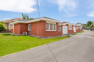 Recently Sold 1/42 SEAVIEW ROAD, VICTOR HARBOR, 5211, South Australia