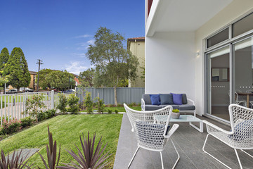 Recently Sold 5/3 Roach Street, MARRICKVILLE, 2204, New South Wales