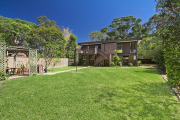 Recently Sold 1 Maitland Street, DAVIDSON, 2085, New South Wales