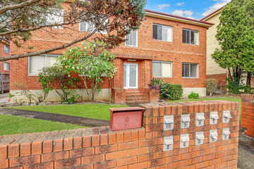 Recently Listed 2/8 Gaza RD, WEST RYDE, 2114, New South Wales
