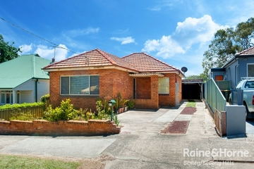 Recently Sold 27 Edward Street, KINGSGROVE, 2208, New South Wales