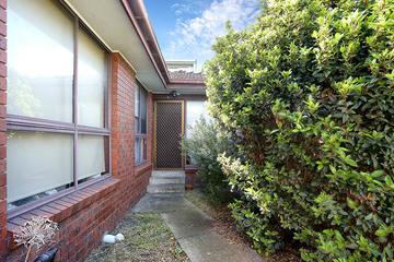 Recently Sold 2/21 Jones Street, BRUNSWICK, 3056, Victoria