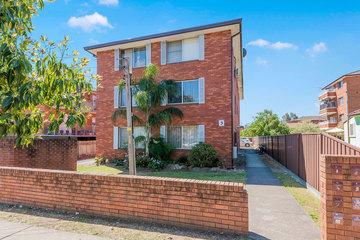 Recently Sold 1/3 Bridge Street, CABRAMATTA, 2166, New South Wales