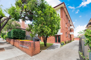 Recently Sold 2/4 Church Street, ASHFIELD, 2131, New South Wales