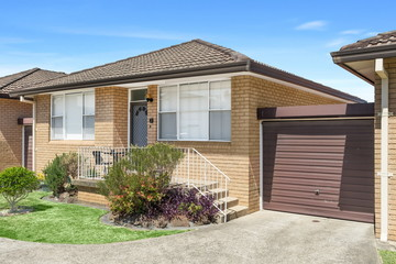 Recently Sold 3/47 Beaconsfield Street, BEXLEY, 2207, New South Wales