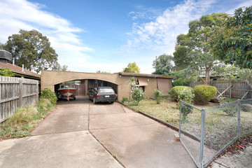 Recently Sold 3 Ruth Court, MELTON SOUTH, 3338, Victoria