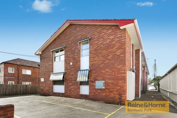 Recently Sold 2/49 Thomas Street, ASHFIELD, 2131, New South Wales