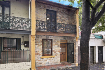Recently Sold 7 Ivy Street, DARLINGTON, 2008, New South Wales