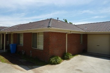 Recently Sold 2/61 KAYS AVENUE, HALLAM, 3803, Victoria