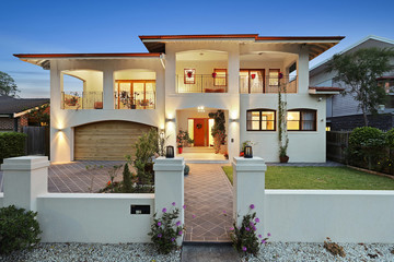 Recently Sold 42 Davidson Avenue, CONCORD, 2137, New South Wales