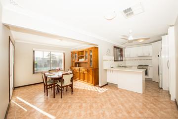 Recently Sold 9 Downing Street, CAREY PARK, 6230, Western Australia