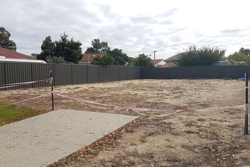 Recently Sold 4A Marmion Street, EAST BUNBURY, 6230, Western Australia