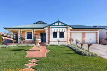 Recently Sold 20 Patamba Street, KOORINGAL, 2650, New South Wales