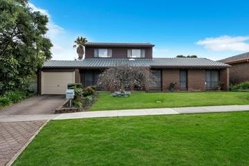 Recently Sold 30 Doradus Ave, ST AGNES, 5097, South Australia