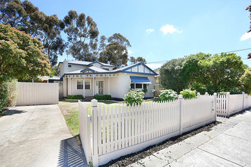 Recently Sold 39 Farview Street, GLENROY, 3046, Victoria