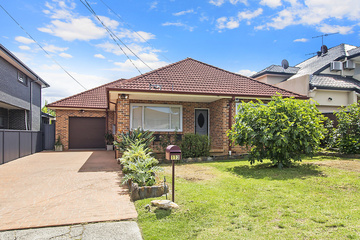 Recently Sold 113 High Street, CABRAMATTA WEST, 2166, New South Wales