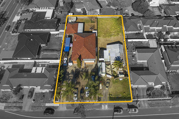 Recently Sold 256 and 258 Green Valley Road, GREEN VALLEY, 2168, New South Wales