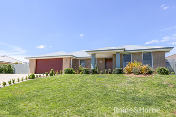 Recently Sold 33 Emerald Drive, KELSO, 2795, New South Wales