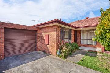 Recently Sold 4/27 Kirkham Road, DANDENONG, 3175, Victoria