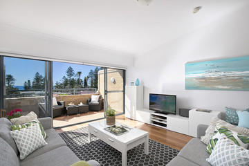 Recently Sold 33/1-7 Lagoon Street, NARRABEEN, 2101, New South Wales