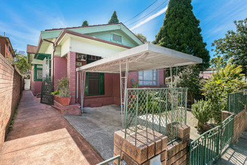 Recently Sold 39 Herbert Street, SUMMER HILL, 2130, New South Wales