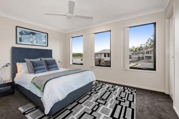 Rented 1886/21 Springfield Parkway, SPRINGFIELD, 4300, Queensland