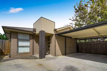Recently Sold 3/874 PASCOE VALE ROAD, GLENROY, 3046, Victoria