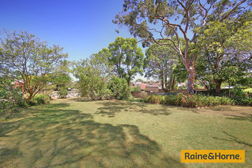 Recently Sold 7 Beaconsfield Street, BEXLEY, 2207, New South Wales