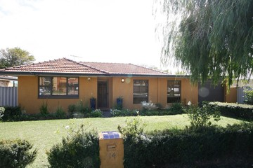 Recently Sold 14 Almond Avenue, SHOALWATER, 6169, Western Australia