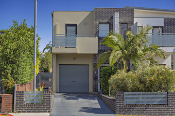 Recently Sold 88 Louis Street, GRANVILLE, 2142, New South Wales
