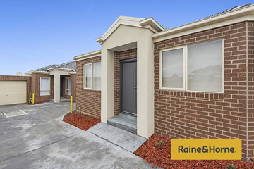 Recently Sold 2/43 MARIE STREET, DOVETON, 3177, Victoria