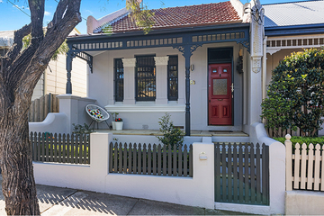 Recently Sold 68 Westbourne Street, PETERSHAM, 2049, New South Wales