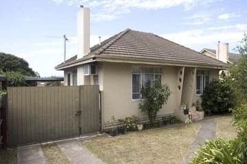 Recently Sold 88 Jesson Cres, DANDENONG, 3175, Victoria