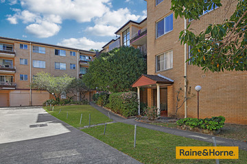 Recently Sold 10/26a Wolli Creek Road, BANKSIA, 2216, New South Wales