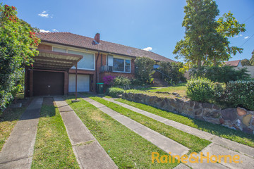 Recently Sold 298 LAKE ROAD, GLENDALE, 2285, New South Wales