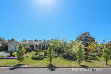 Recently Sold 37 McBrien Drive, KELSO, 2795, New South Wales