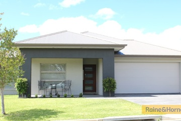 Recently Sold 40 Peak Drive, TAMWORTH, 2340, New South Wales