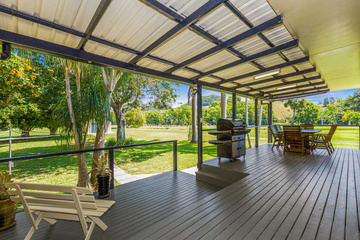 Recently Sold 9 Pottsville Road, MOOBALL, 2483, New South Wales