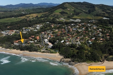 Recently Sold 3/9-11 Shell Cove Lane, KORORA, 2450, New South Wales