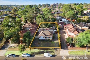 Recently Sold 45 Grove Avenue, NARWEE, 2209, New South Wales