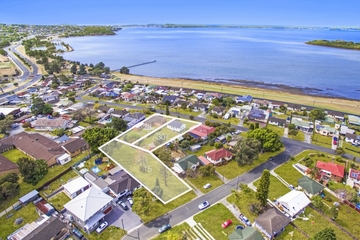 Recently Sold 28 Southampton Street, BERKELEY, 2506, New South Wales