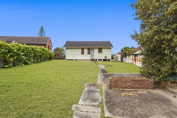 Recently Sold 30 Southampton Street, BERKELEY, 2506, New South Wales