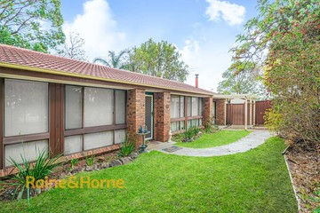 Recently Sold 13 Tukara Road, SOUTH PENRITH, 2750, New South Wales
