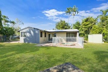 Recently Sold 7 Colster Crescent, WAGAMAN, 810, Northern Territory