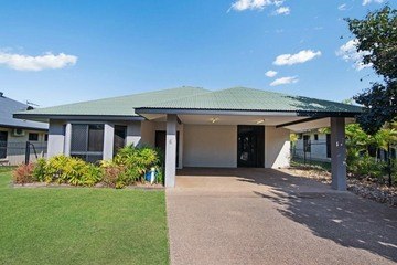 Recently Sold 6 Limbunya Place, FARRAR, 830, Northern Territory