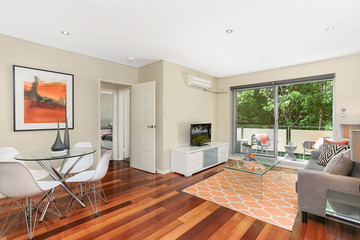 Recently Sold 20/26 Huxtable Avenue, LANE COVE, 2066, New South Wales