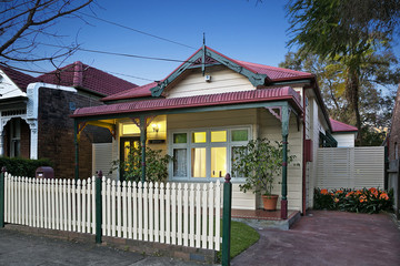 Recently Sold 16 Jersey Street, MARRICKVILLE, 2204, New South Wales