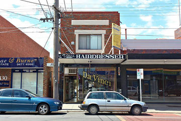Recently Sold 4/428 High Street, PRESTON, 3072, Victoria