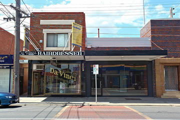 Recently Sold 3/428 High Street, PRESTON, 3072, Victoria
